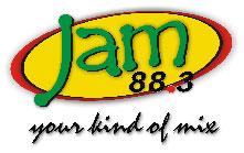 jam88.3