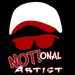 notonal-artist400