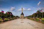 Rizal-Monument